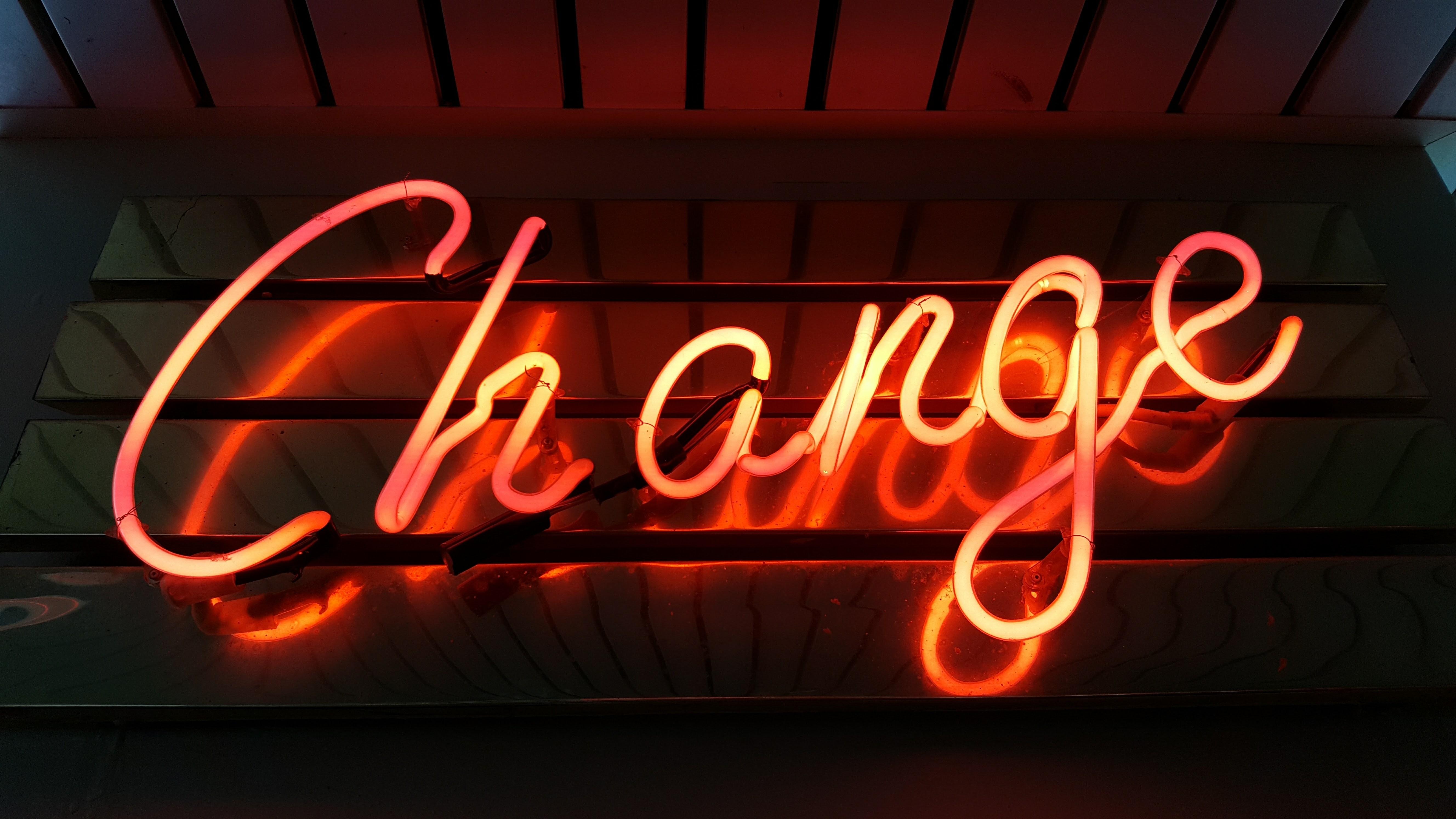 change-unsp