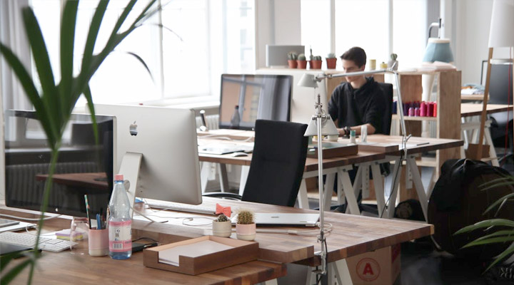 five-questions-you-should-ask-before-choosing-an-agency_3