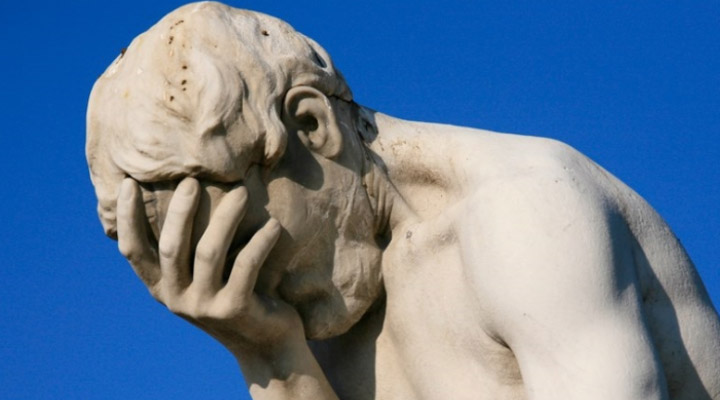 the-9-most-common-digital-marketing-mistakes