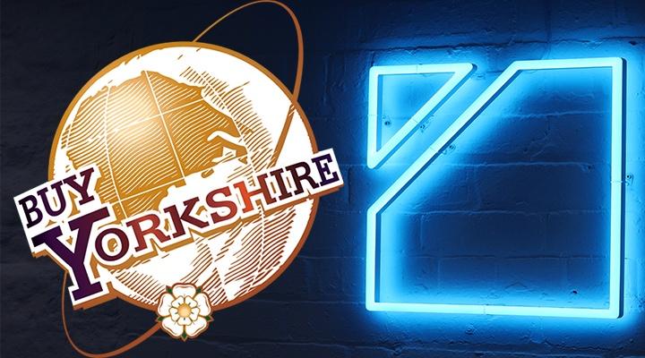 Buy Yorkshire Banner-1