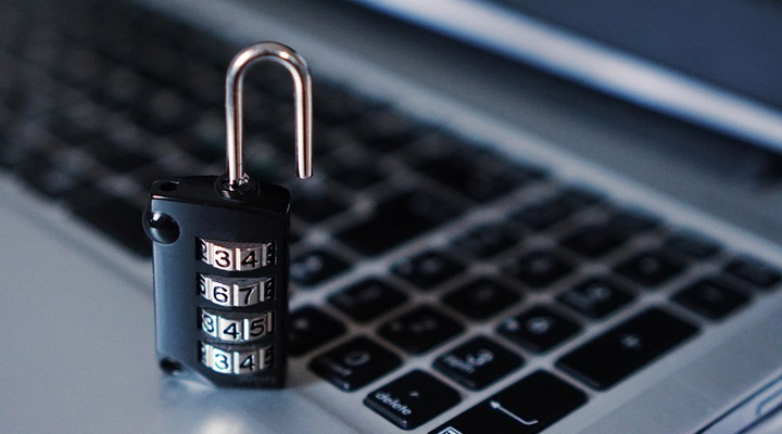 data-protection-laws-are-changing---what-do-you-need-to-do