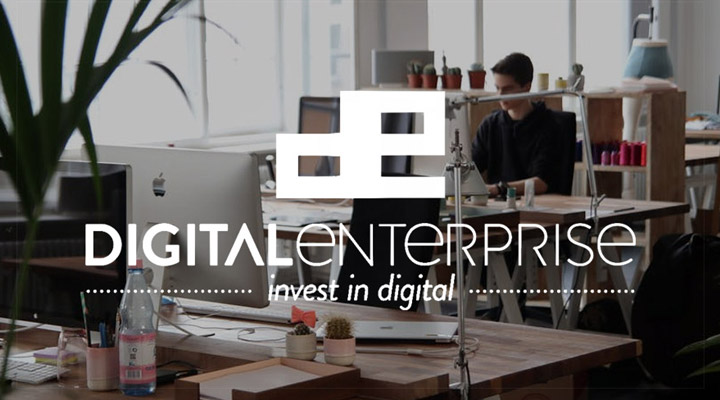 digital-enterprise-what-can-you-get-with-digital-growth-vouchers
