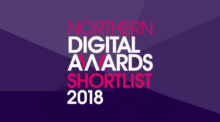 northern-digital-awards