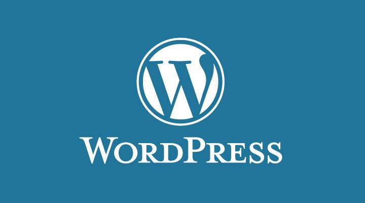 our-favourite-wordpress-plugins