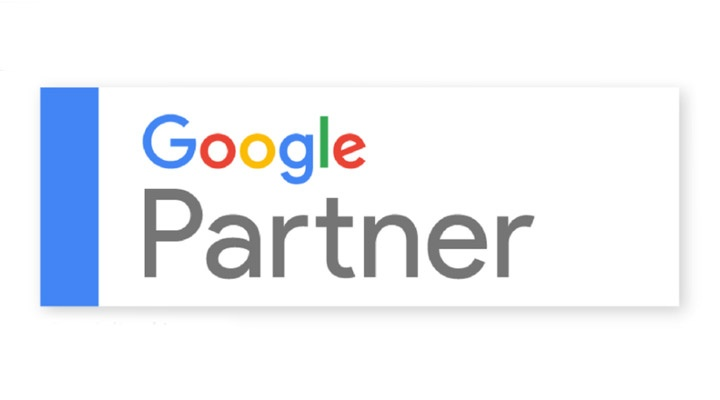 splitpixel-google-partner-agency
