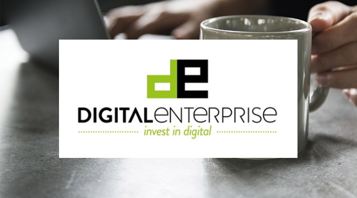 we're-a-digital-enterprise-supplier-but-what-does-that-mean
